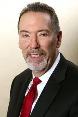 Joseph Shovlin MD Ophthalmologist Oculofacial Reconstructive & Cosmetic Plastic Surgeon